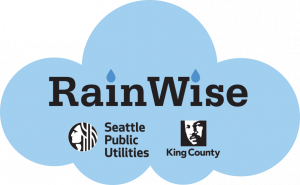 Rain City Homes